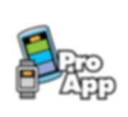 logo_ProApp_n_sRGB.png
