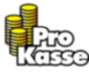 logo_ProKasse_n_sRGB.png