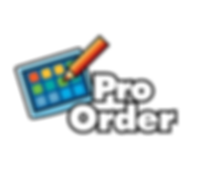 logo_ProOrder_n_sRGB.png