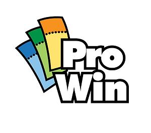 logo_ProWinTicket2_n_sRGB.png