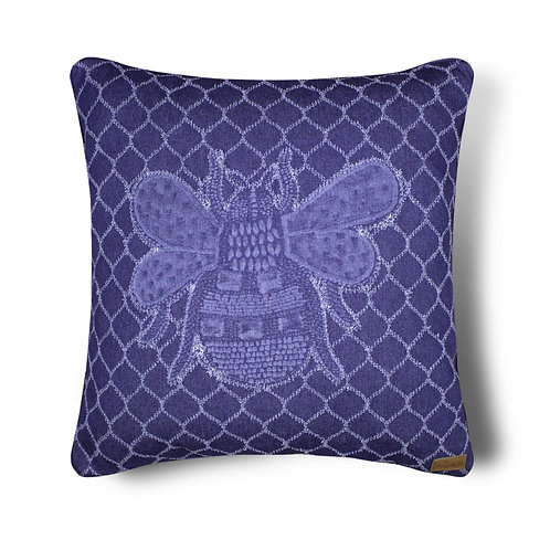 Bee Panal