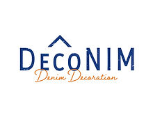 DECONIM_Logo_color-01.jpg