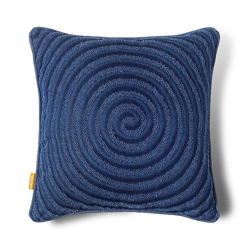 Inca Spiral