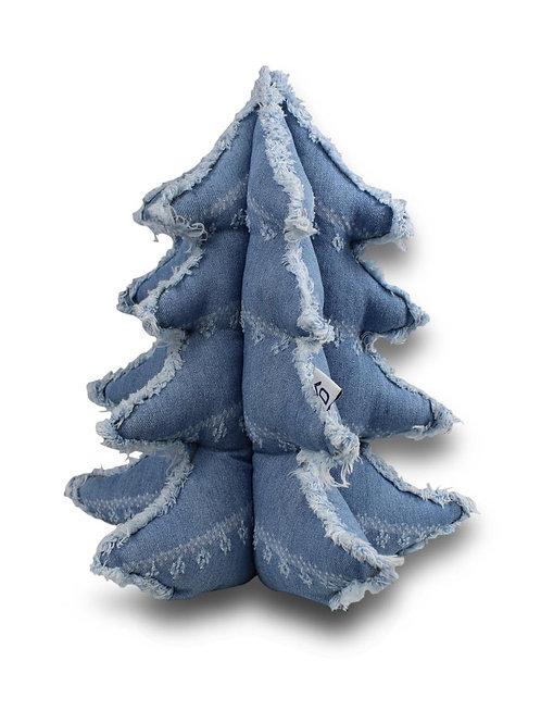 Tree Denim