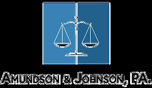 AmundsonJohnson_COLOR.png