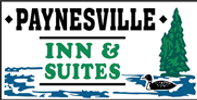 Paynesville Inn and Suites.png