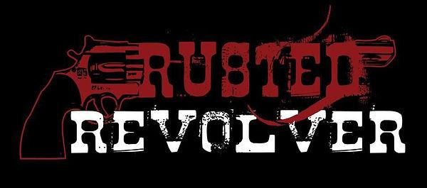 Rusted Revolver.jpg