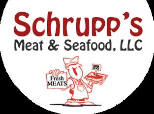 logo-schrupps-meats.png