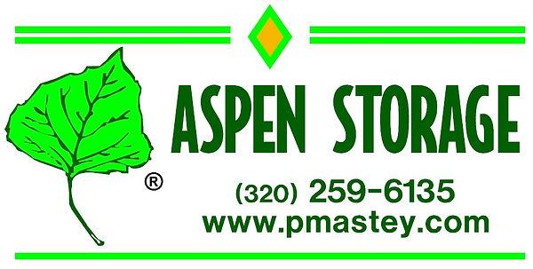 Aspen Storage.jpg