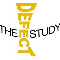 The%20Defect%20Study_Yellow_PNG_edited.j