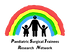 IMG-20200129-WA0001_edited.png