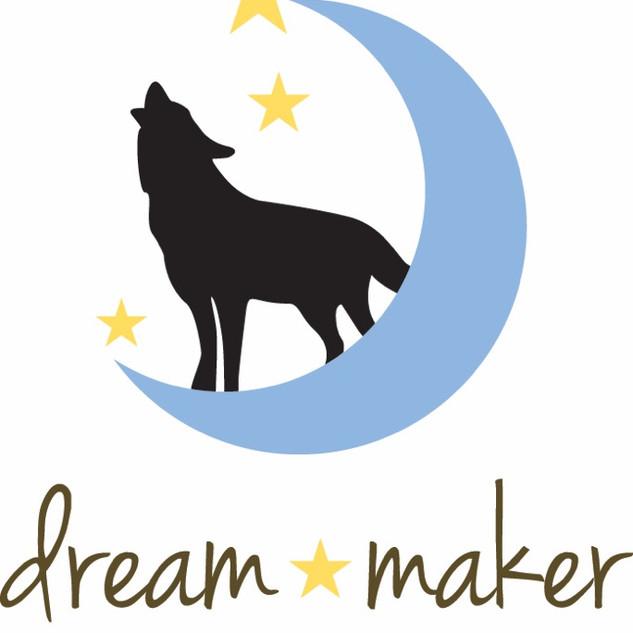 dreammaker_FINAL.jpg.jpg