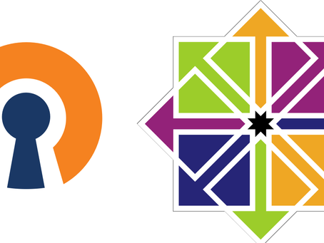 Personal VPN Setup with OpenVPN 2.5.2 on CentOS
