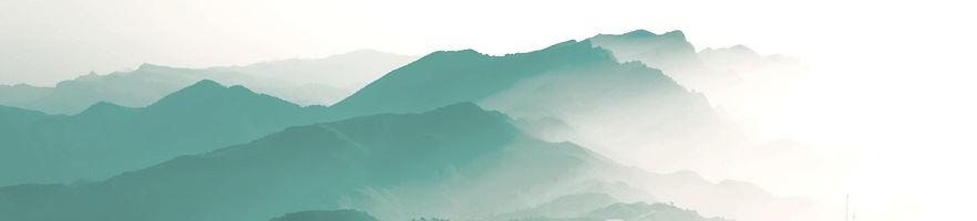 Mountain%20Landscape_edited_edited.jpg