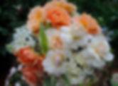 rose-bouquet-sm9188.jpg