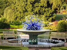 Atlanta Botanical Garden - Atlanta, GA