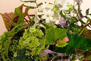 Bouquet_edited.jpg