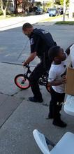 officer on bike.jpg