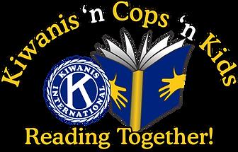 Kiwanisncopsnkids logo FINAL.png