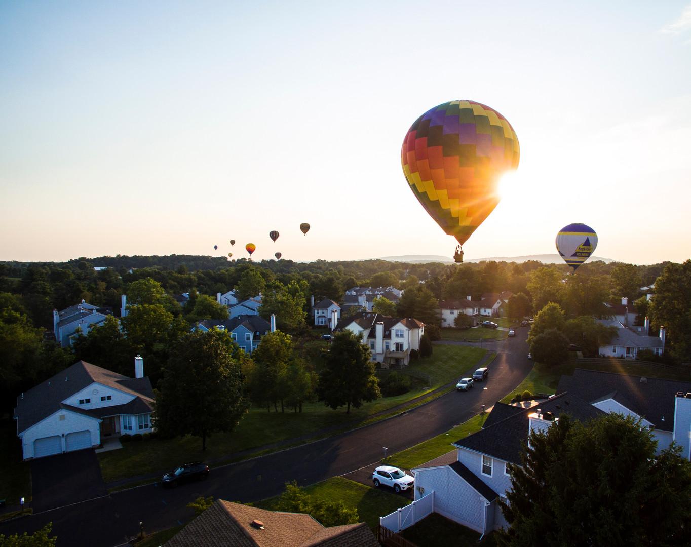 BalloonFest2019.jpg