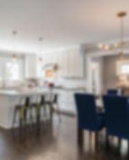 RealEstate_HOME_Thumb.jpg