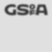 GSA_SOCMED_ICON-01_400x400.png