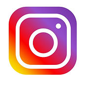 fix-instagram-app-windows-10.jpg