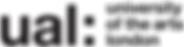 ual-london-logo-600px.png