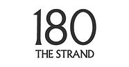 180TheStrandLogo-e1473686440965.png