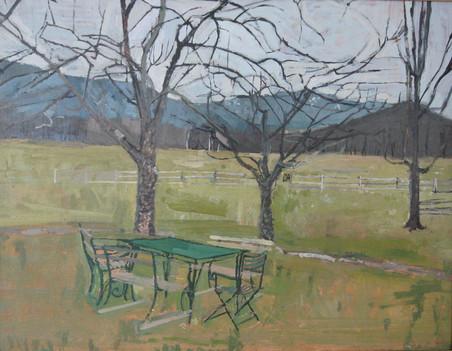 Windekind 2008