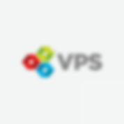 vps-social.png