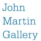 max300_https-www-artsy-net-john-martin-g