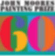 jmpp-60-peter-blake-logo400x403.jpg