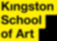 1280px-Kingston_School_of_Art_logo.svg.p