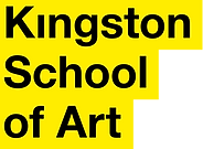 1280px-Kingston_School_of_Art_logo.svg.p