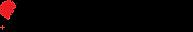 a7-espacio-logo-black-transparent.png