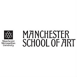 Manchester-School-of-Art-300x300.jpg.png