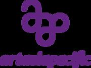 ArtAsiaPacific_logo_purple.png