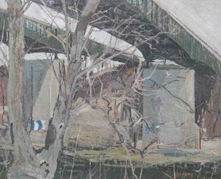 Bridges I89 2010