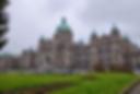 british_columbia_parliament_buildings.pn
