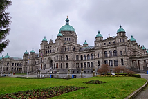 british_columbia_parliament_buildings.pn