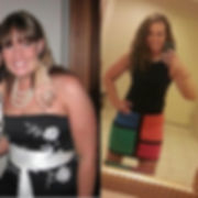 I walk the talk.jpgI have lost the weight and kept it off.jpgI remember looking at the picture on th
