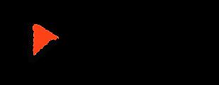 Logo B3.png