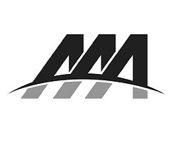 Logo%20PUSA%20patrat%202_edited.jpg