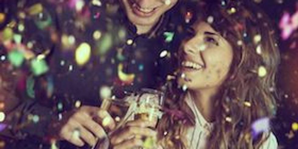 Capodanno 2020: mangiare, bere e...conoscersi!