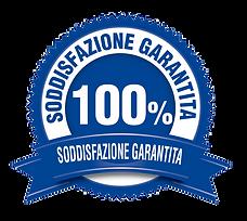 soddisfazione_100_garantita.png