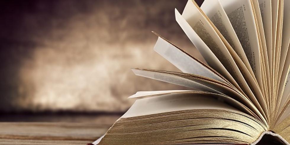 Presentazione libro: Nazario Sauro