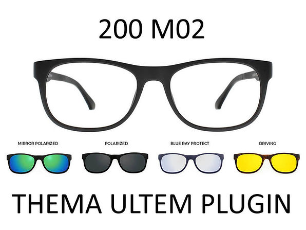200 M02 THEMA ULTEM PLUGIN.jpg