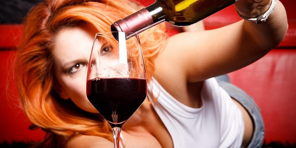 Degustazione vini: Giovinezza del Piemonte