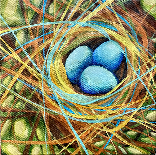 Nest 220
